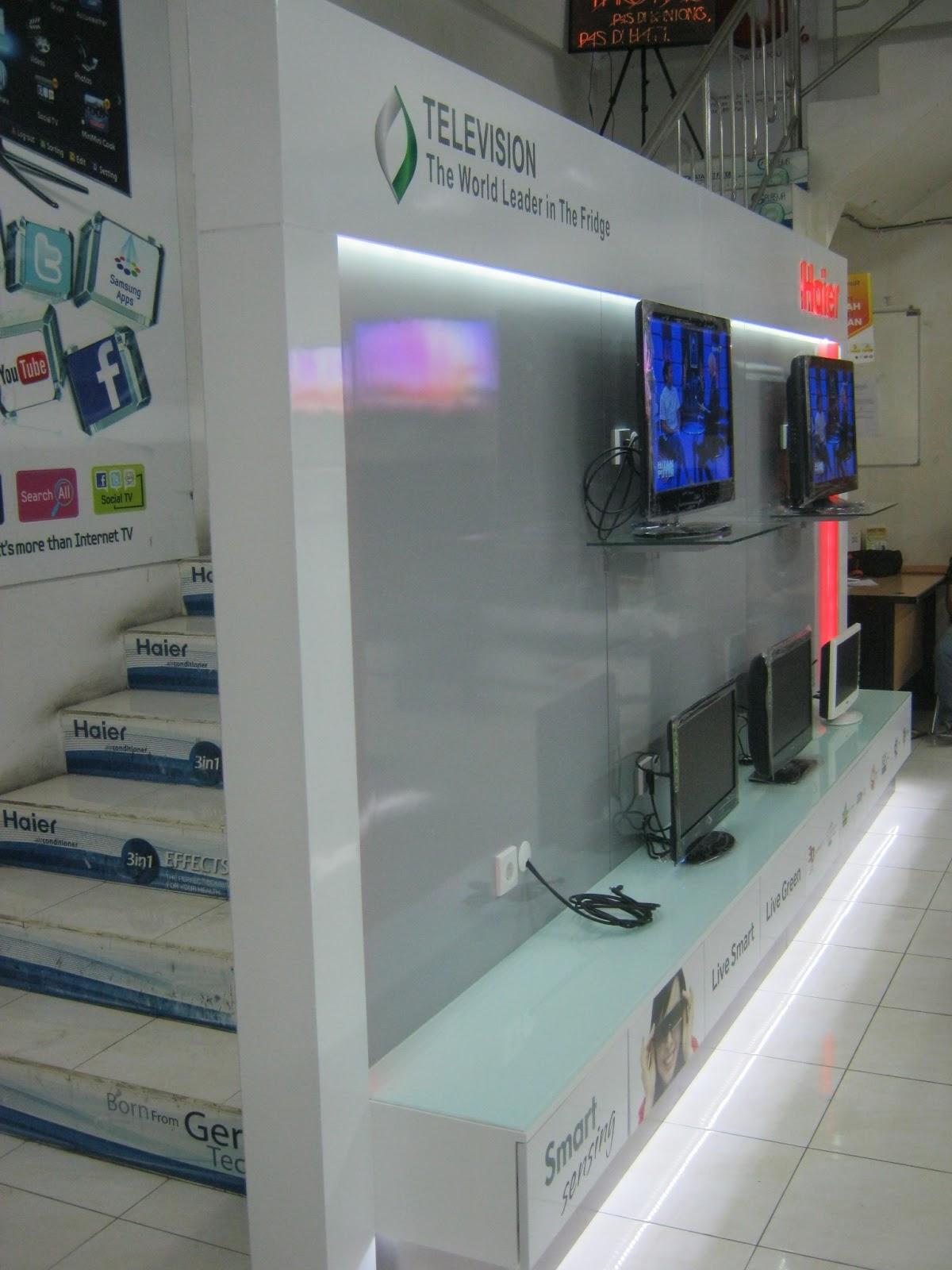 shopping elektronik