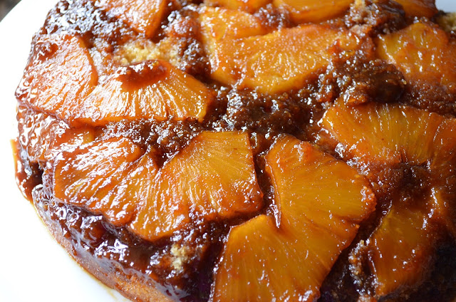 Fresh-Pineapple-Upside-Down-Cake-From-Scratch-Serve.jpg