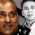 PDRM 'sebabkan' kematian Bill Kayong? :PKR