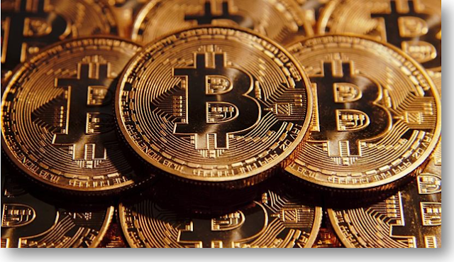 bitcoin-beats-new-record-and-exceeds-11-thousand-dollars