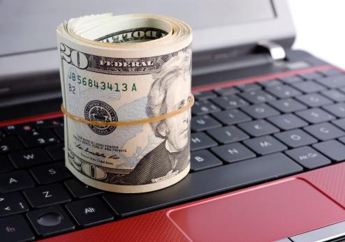 كيف تزيد دخلك الشهري ؟