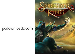 Sorcerer King Download for PC