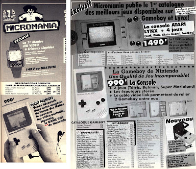 Coloris GameCube lors de la sortie de la console en France - Page 2 TILT%2B074%2Bhhhh%2528janvier%2B1990%2529%2Bpage%2B033