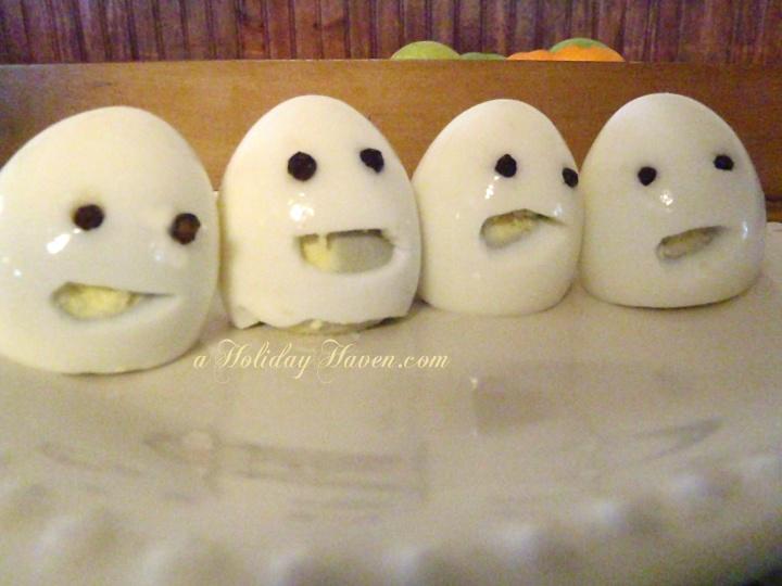 Halloween Eten Kinderen.Zeer Halloween Eten Maken Kwu73 Agneswamu
