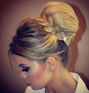 blog-inspirando-garotas-penteados-noivas