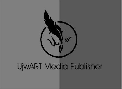 Saya dan Ujwart Media Publisher