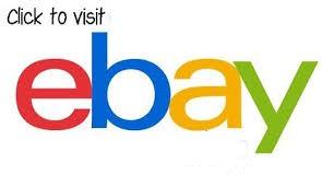 http://ebay.to/2HllO3g