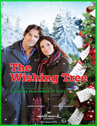 The Wishing Tree (El árbol de los deseos) (2012) | 3gp/Mp4/DVDRip Latino HD Mega