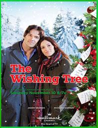 The Wishing Tree (El árbol de los deseos) (2012) | 3gp/Mp4/DVDRip Latino HD Mega
