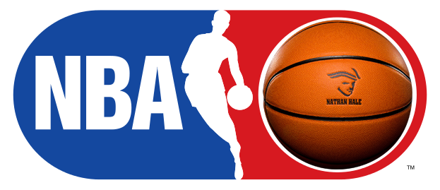 fifagoal.com live stream beIN Sports live stream Basketball NBA