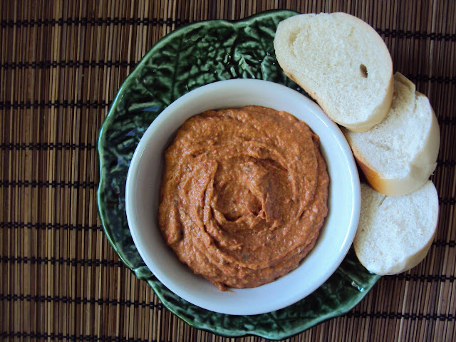 elizabethshomemaderecipes.blogspot.com