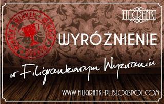 http://filigranki-pl.blogspot.ie/2017/05/wyniki-wyzwania-21-eco.html