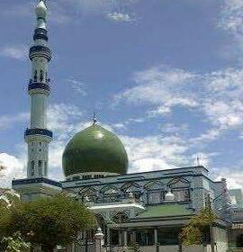 adirai-jummah-mosque