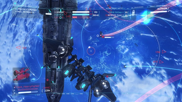strike-suit-zero-pc-game-screenshot-review-gameplay-2