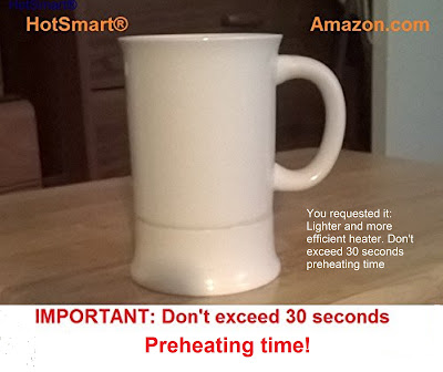 http://bit.ly/ShopHotSmart