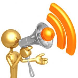 Tips ampuh mempromosikan blog atau website