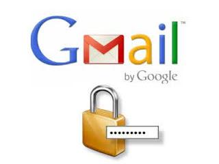 Cara Terbaru Mengganti Password Email Gmail dengan cepat