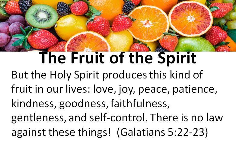 Pastor Chris' Blog: Micah 6:7-8