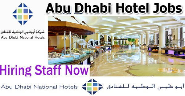 Abu Dhabi National Hotels Is Broad Based Hotel Tourism Transport And Catering Group Part Of Which Owned By The Government