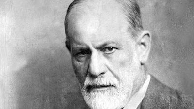 Las 10 mejores frases de Sigmund Freud