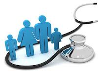 Manfaat Asuransi Berdasarkan Rentang Usianya