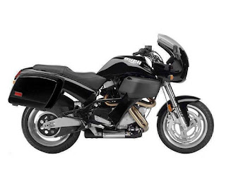 buell s3 thunderbolt black model from 1997 to 2000