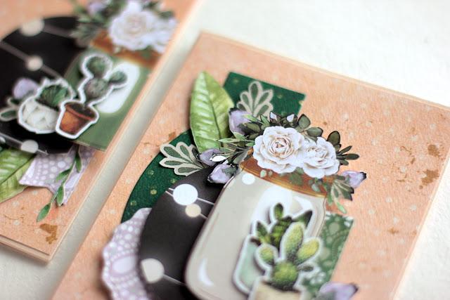 Garden_Party_Cards_Elena_Sep14_06.jpg