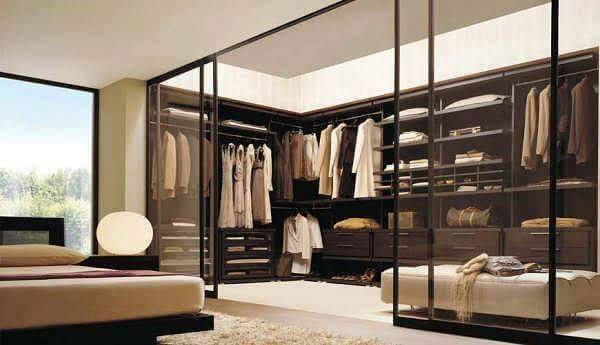 bedroom stories closet best forums elegant ideas spaces shelving empty storage closets small open later wardrobe amazing for out concept