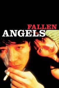 Watch Fallen Angels Online Free in HD