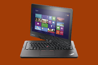 LENOVO ThinkPad Twist S230U 6CA