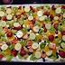 Tammy's Fruit Pizza