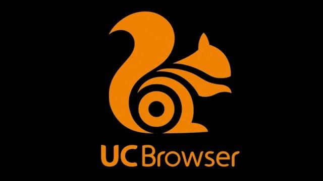 Beberapa Fakta Dihapusnya UC Browser dari Playstore