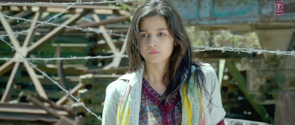 Maahi Ve - Highway (2014) Full Music Video Song Free Download And Watch Online at worldfree4u.com