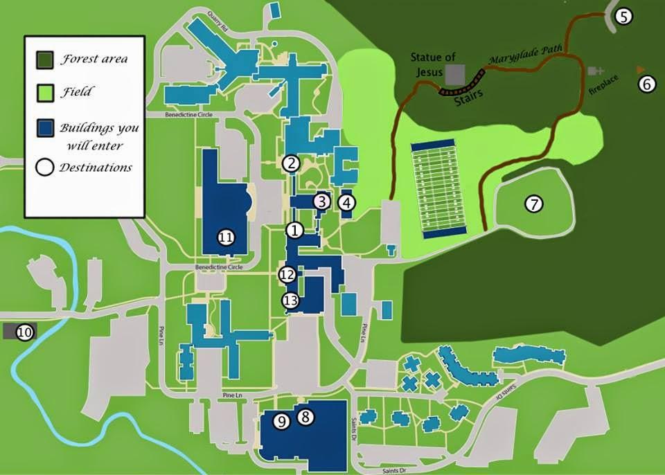 belmont abbey campus map 2norkc9odhdlqm belmont abbey campus map
