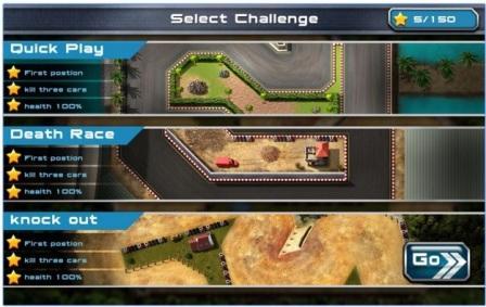 Game Balap Mobil Offline Android Seru Car Racing MOD APK