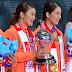 Jepang Juara Piala Uber 2018 dan Pelajaran untuk Indonesia