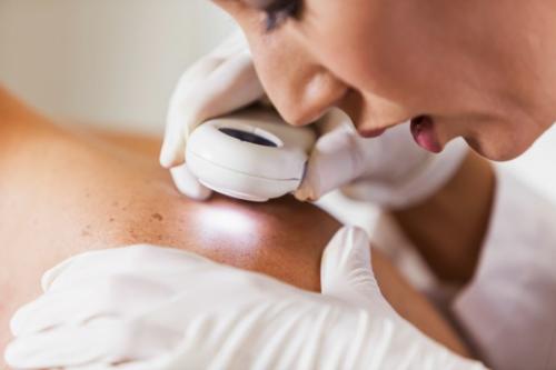 Chống lão hóa da mặt với hơn 50 lời khuyên từ bác sĩ