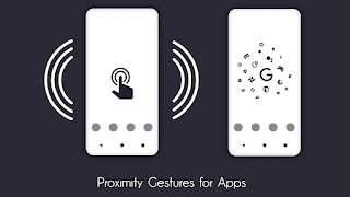 Flick Launcher PRO v0.3.0 build 325 Latest Apk Is Here!