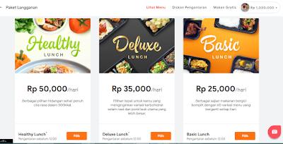 http://idrbizz.com/yummy-ini-bukti-kulina-mengirimkan-makan-siang-gratis-selama-40-hari/