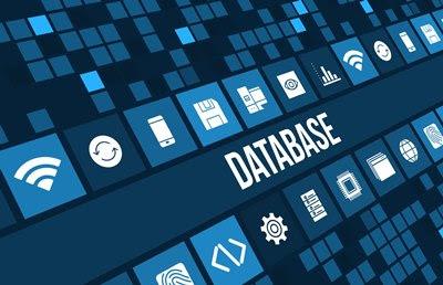 Pengertian Database, Sejarah, Fungsi, Manfaat dan Kelebihannya