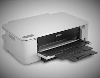 Descargar Driver de impresora Epson Workforce K101 Gratis