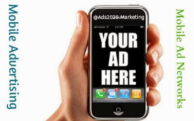 mobile-advertising-ads-10-best-mobile-adnetworks-400x250