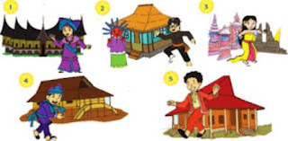 Pengertian Asimilasi dan Akulturasi Kebudayaan beserta Contohnya Lengkap