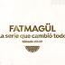 """Regresa a Nova """"Fatmagül"""", la serie que comenzó el fenómeno turco en España"""
