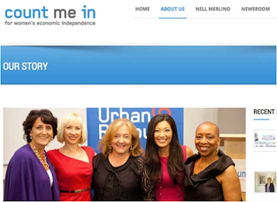 women_entrepreneurs_can_count_on_nonprofit_count_me_in_for_support