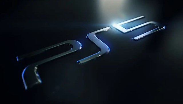 PS5 Specifications | Ryzen,Navi,8K