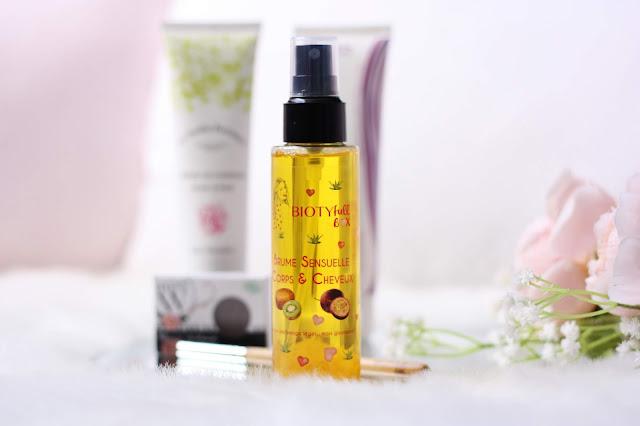 brume-parfumee-biotyfull-box