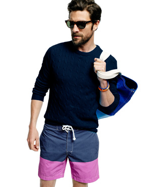 9e774f8c88 JGIC Product Review: Board Shorts, What's Missing Inside? A big