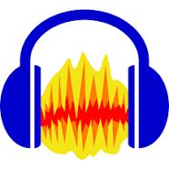 برنامج Audacity 2020  لتحرير الملفات الصوتية و التسجيل