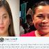 "Angel niresbakan ang GMA 7 writer na kaalitan ""For you to discredit me while I'm fighting for the people, shame on you! """